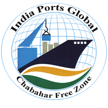 India Ports Global Chabahar Free Zone